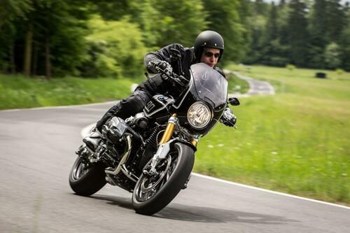 http://www.motorrad-bilder.at/thumbs/500x375/slideshows/291/011296/wunderlich_bmw_r_ninet_5.jpg?new