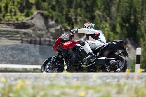 http://www.motorrad-bilder.at/thumbs/500x375/slideshows/291/011302/high_bike_2014-45.jpg?new