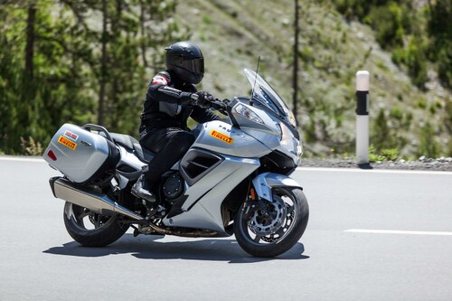 http://www.motorrad-bilder.at/thumbs/500x375/slideshows/291/011302/high_bike_2014-58.jpg?new
