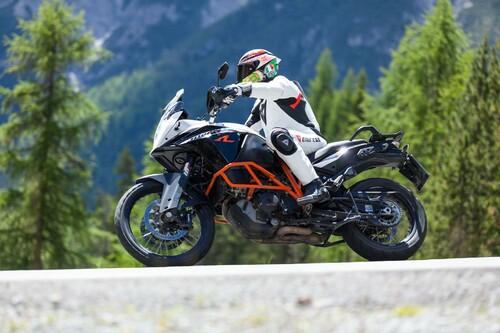 http://www.motorrad-bilder.at/thumbs/500x375/slideshows/291/011302/high_bike_2014-63.jpg?new