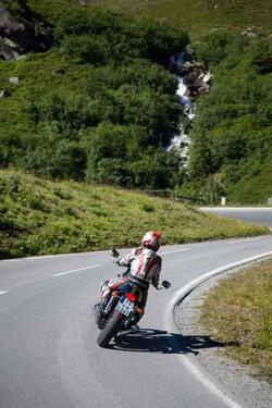 http://www.motorrad-bilder.at/thumbs/500x375/slideshows/291/011302/high_bike_2014-93.jpg?new