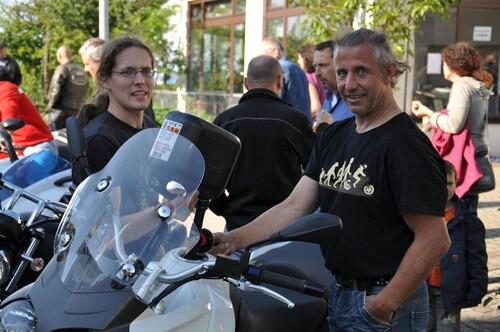 Gerhard Mörk Motorradzentrum