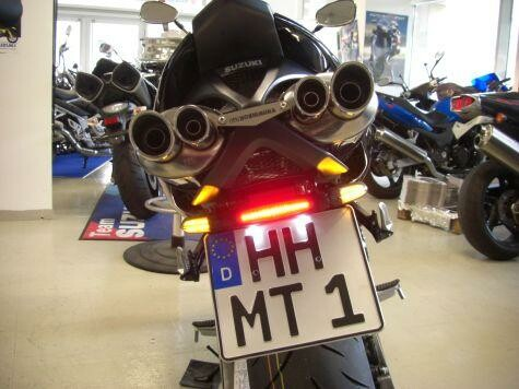Motorrad-Technik-Hamburg