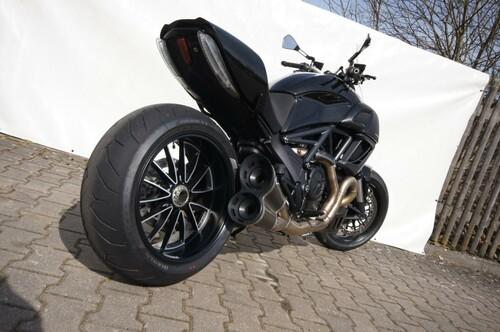 motorrad h ndler italienische motorr der andreas. Black Bedroom Furniture Sets. Home Design Ideas