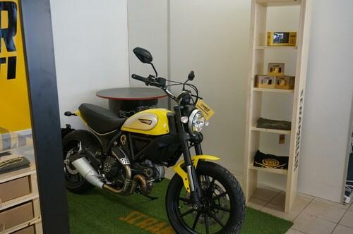 Motorradhaus Steinbach GmbH