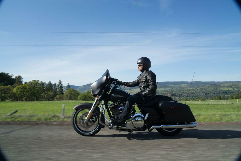 Harley Davidson  Sitzh Ef Bf Bdhe