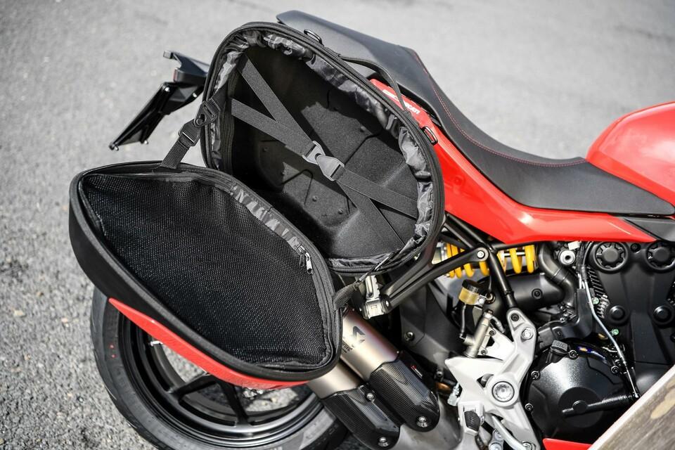 Ducati Hypermotard   Price