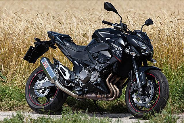 http://www.motorrad-bilder.at/slideshows/291/009436/_MG_3750.jpg