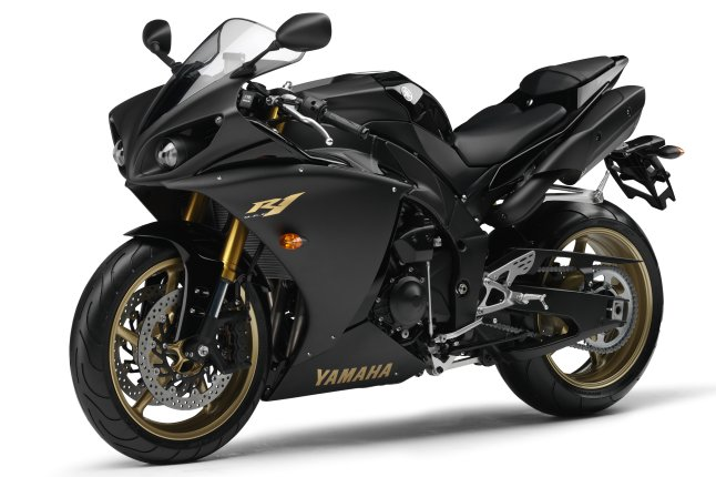 yamaha r1 2009 modellnews. Black Bedroom Furniture Sets. Home Design Ideas