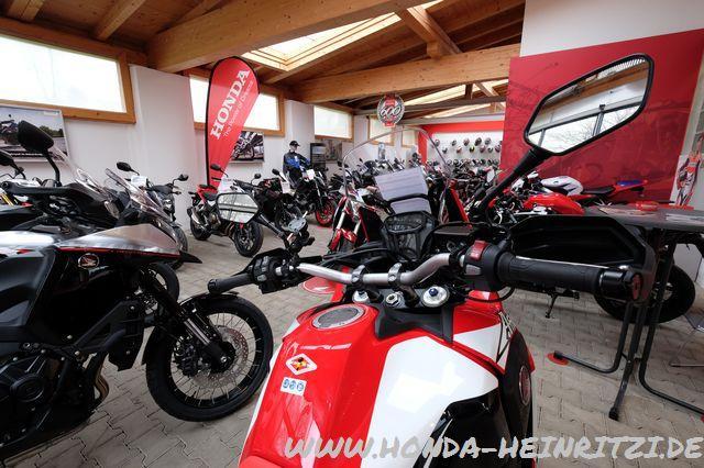 Unternehmensbilder Heinritzi GmbH 12