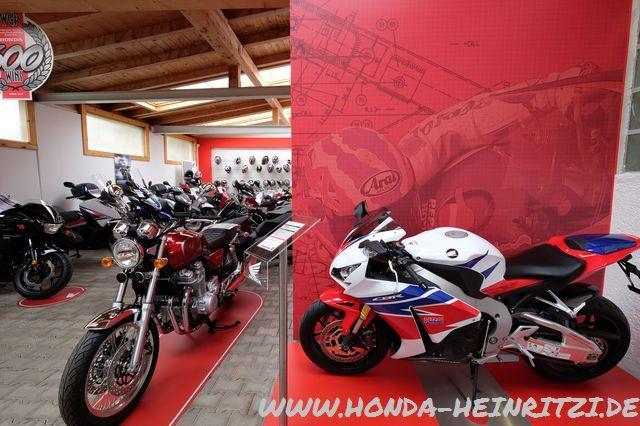 Unternehmensbilder Heinritzi GmbH 13