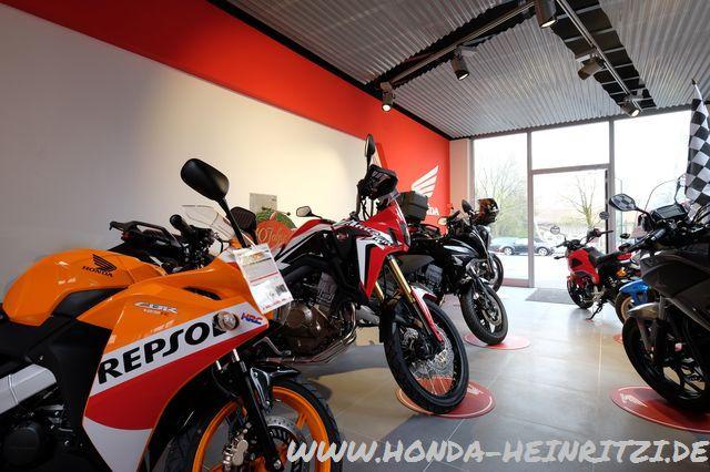 Unternehmensbilder Heinritzi GmbH 17
