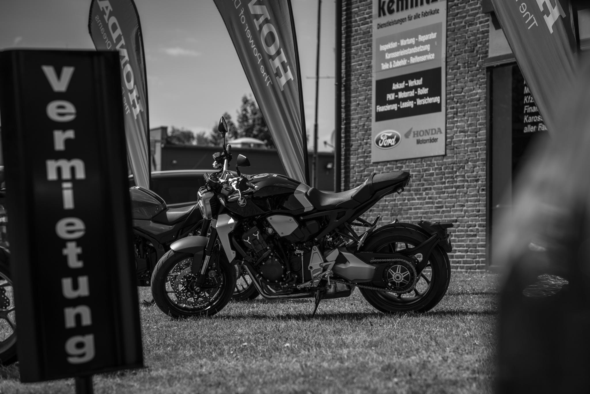 Unternehmensbilder Motor Forum GmbH 25