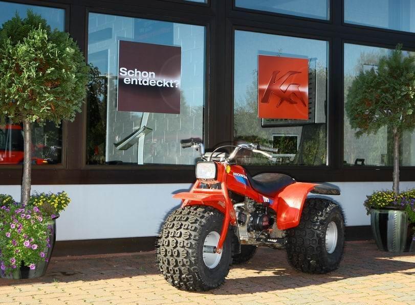 Unternehmensbilder Motor Forum GmbH 20