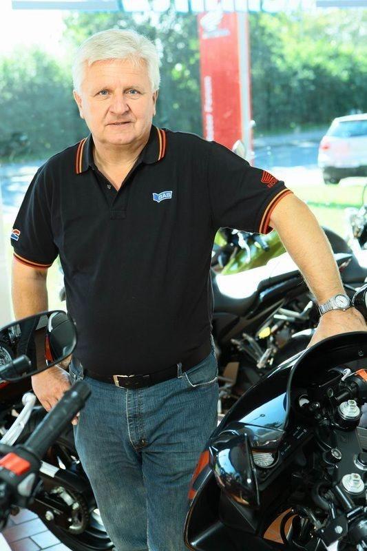 Unternehmensbilder Motor Forum GmbH 22