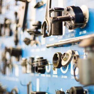 Unternehmensbilder Motorradhaus Ebert e.K. 12