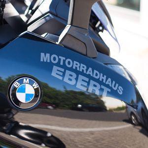 Unternehmensbilder Motorradhaus Ebert e.K. 14