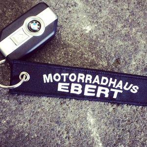 Unternehmensbilder Motorradhaus Ebert e.K. 20