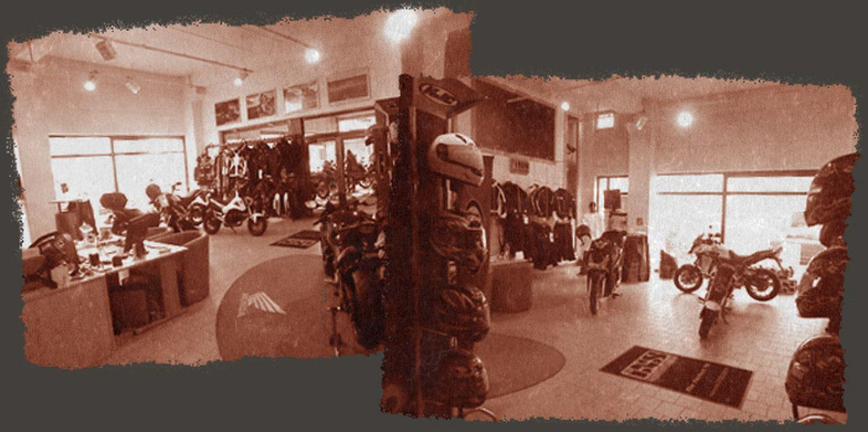 Unternehmensbilder Motorrad-Box GmbH 19