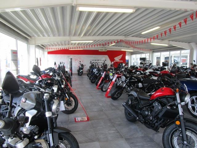 Unternehmensbilder Auto- und Motorradhaus Thiemt & Braker GmbH 3