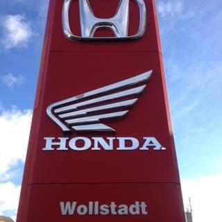 Unternehmensbilder Wollstadt GmbH & Co. KG 1