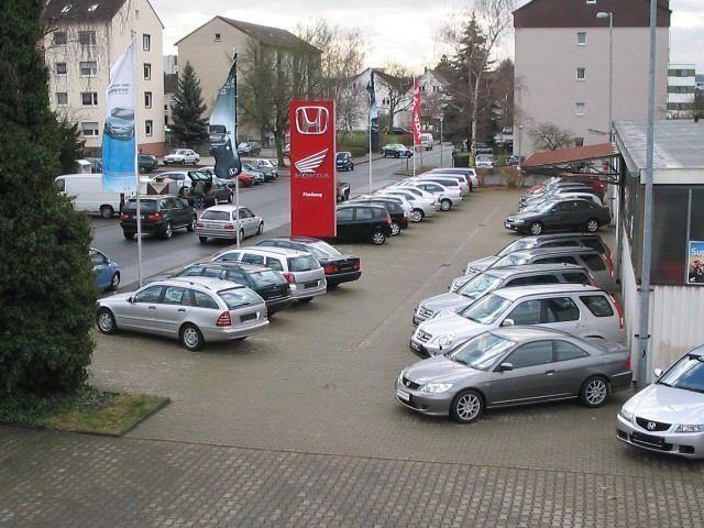 Unternehmensbilder Willi Fladung GmbH 9