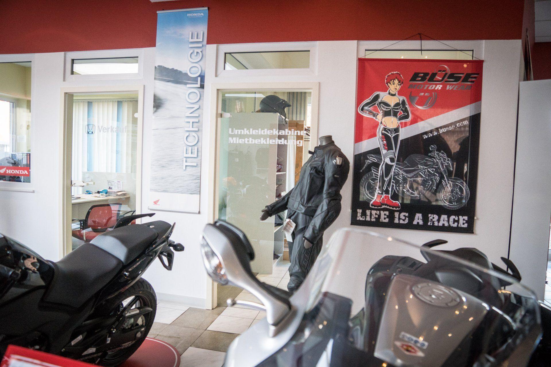 Unternehmensbilder KM Kaczmarek Motorsport 21