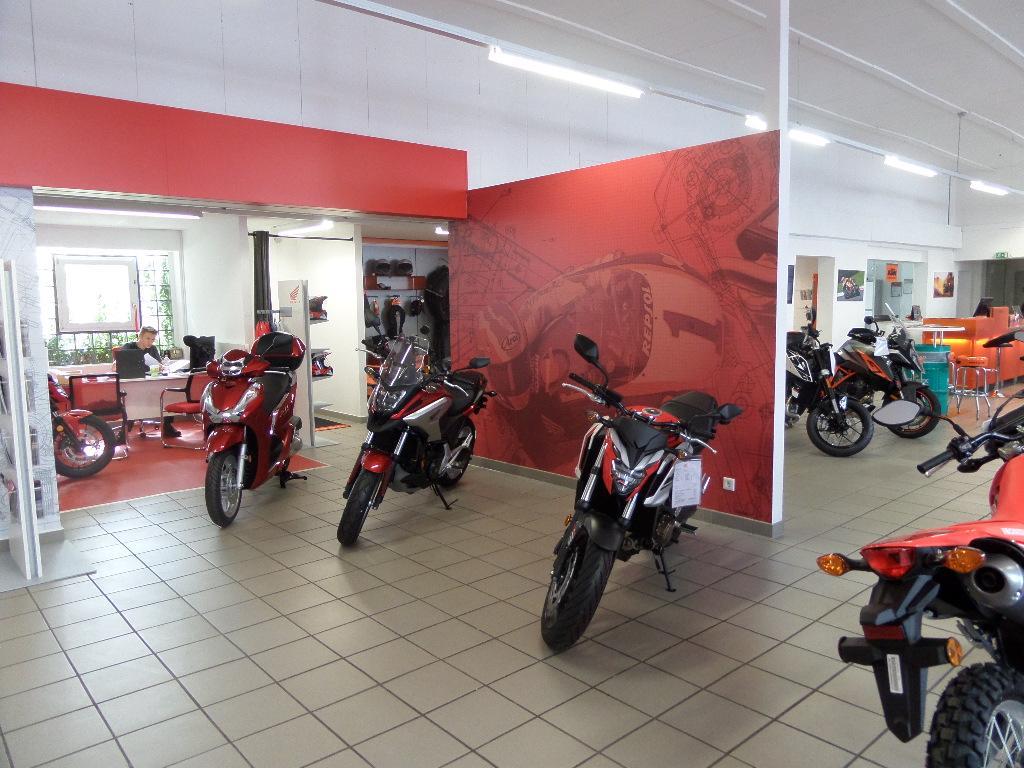 Unternehmensbilder Hertrampf Racing 9