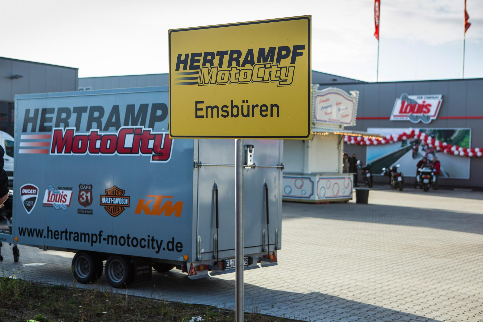 Unternehmensbilder Hertrampf Racing Korbach 12