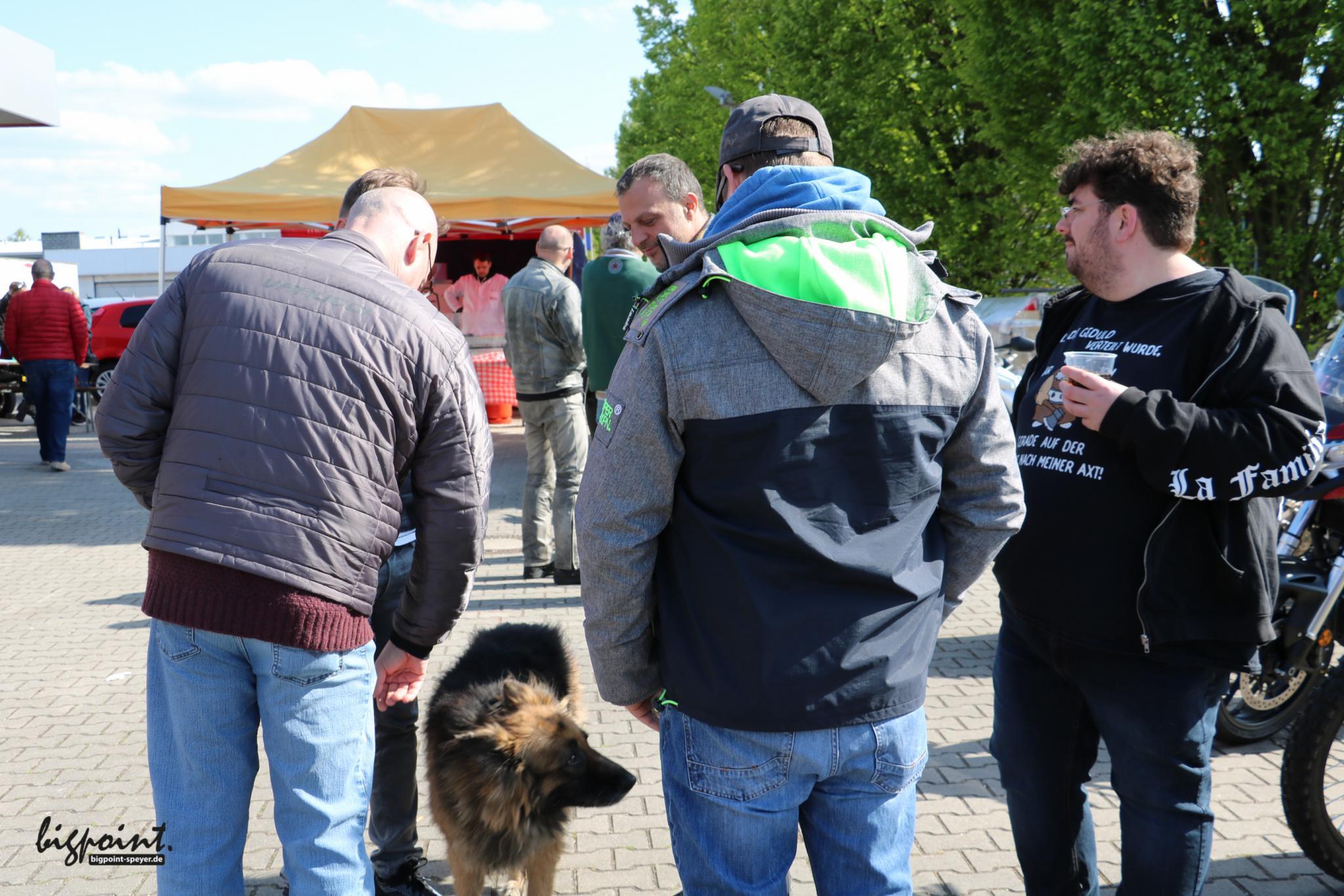Unternehmensbilder Big Point Motorradhandels GmbH & CO. KG 28