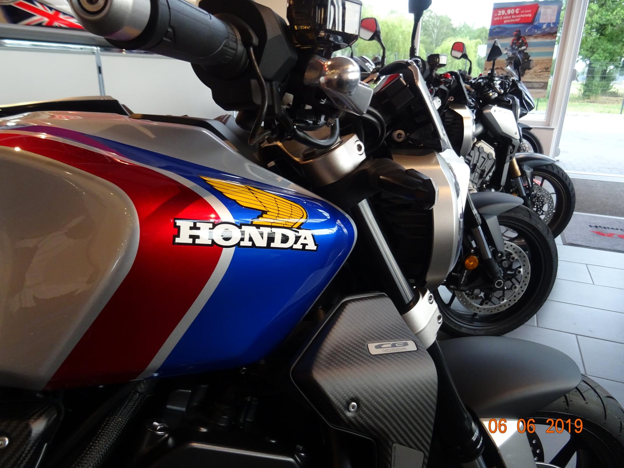 Unternehmensbilder HM Racing  Tino Heinze 6