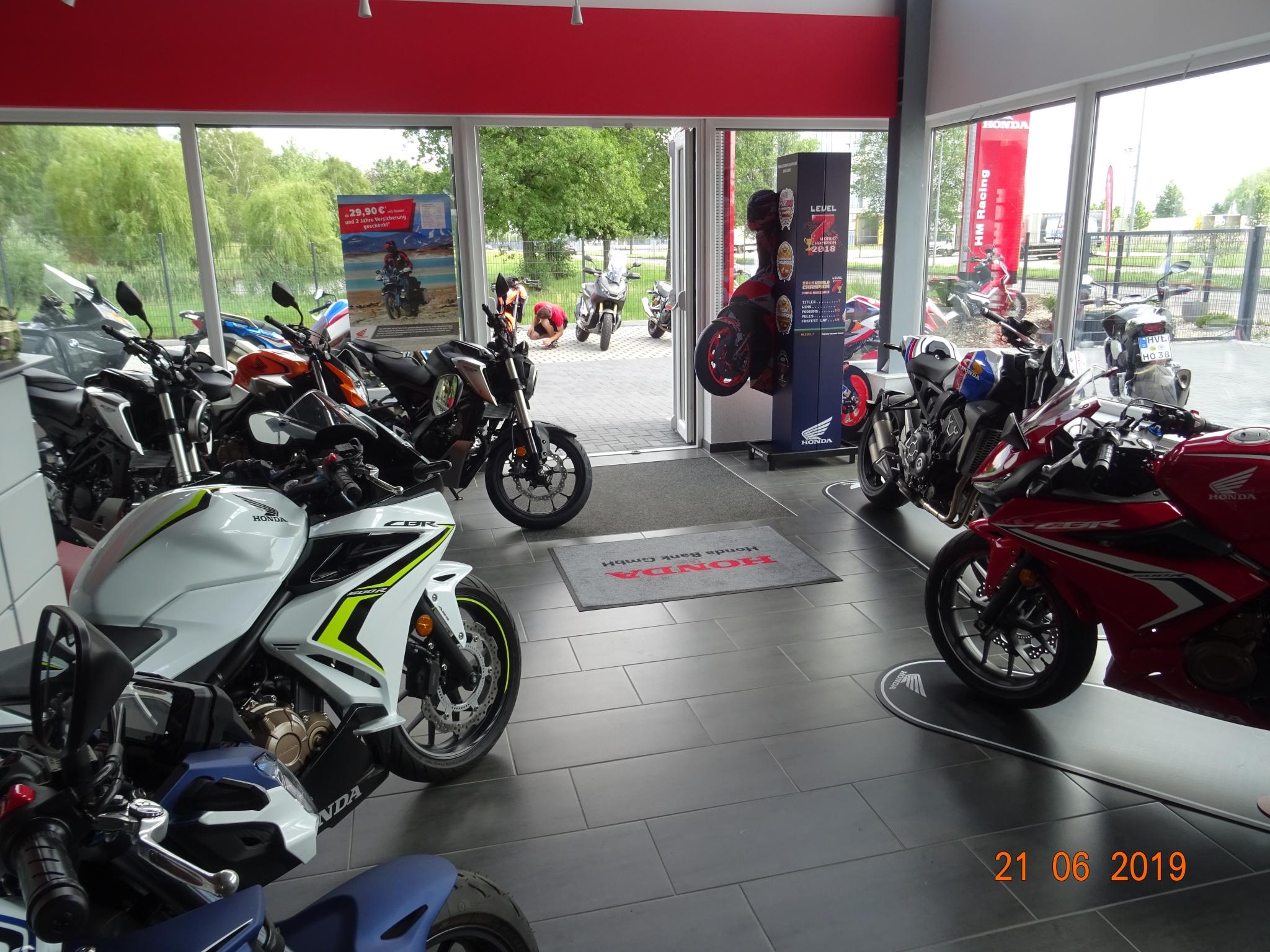 Unternehmensbilder HM Racing  Tino Heinze 4