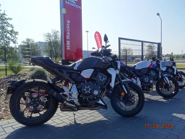 Unternehmensbilder HM Racing  Tino Heinze 3