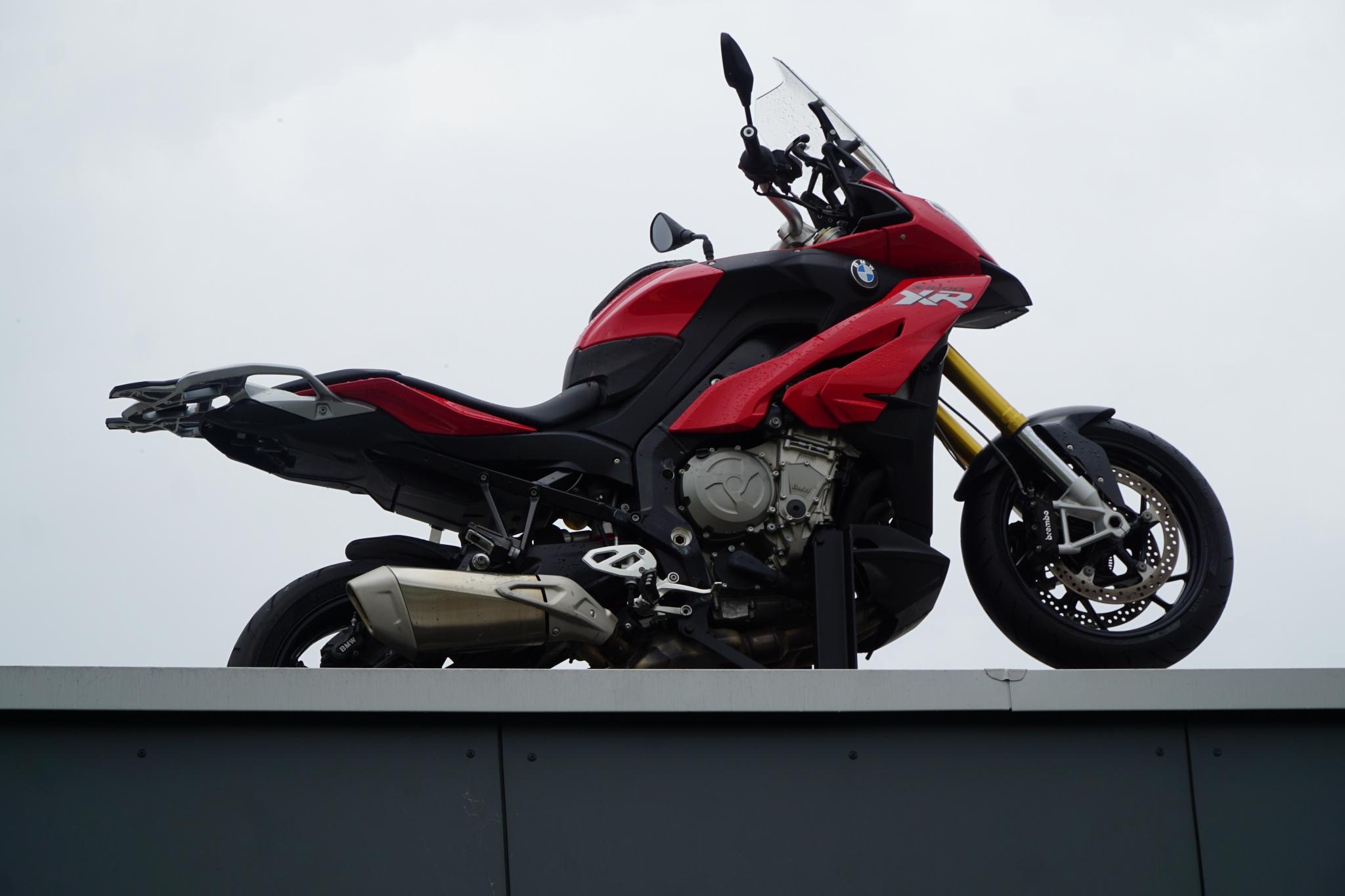 Unternehmensbilder Auto + Motorrad Müller 29