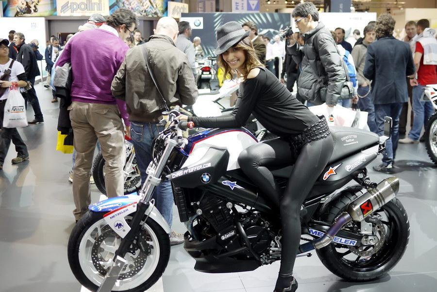 Yamaha Motogp Jobs