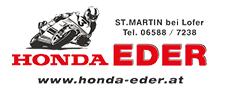 Unternehmensbilder Eder Motorrad KG 5