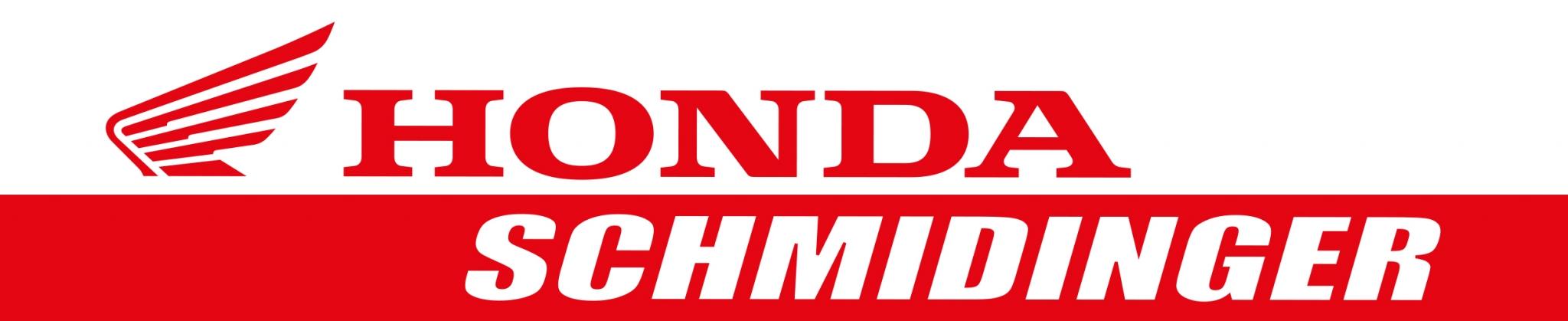 Unternehmensbilder Schmidinger Rosemarie e.U. Motorrad 12