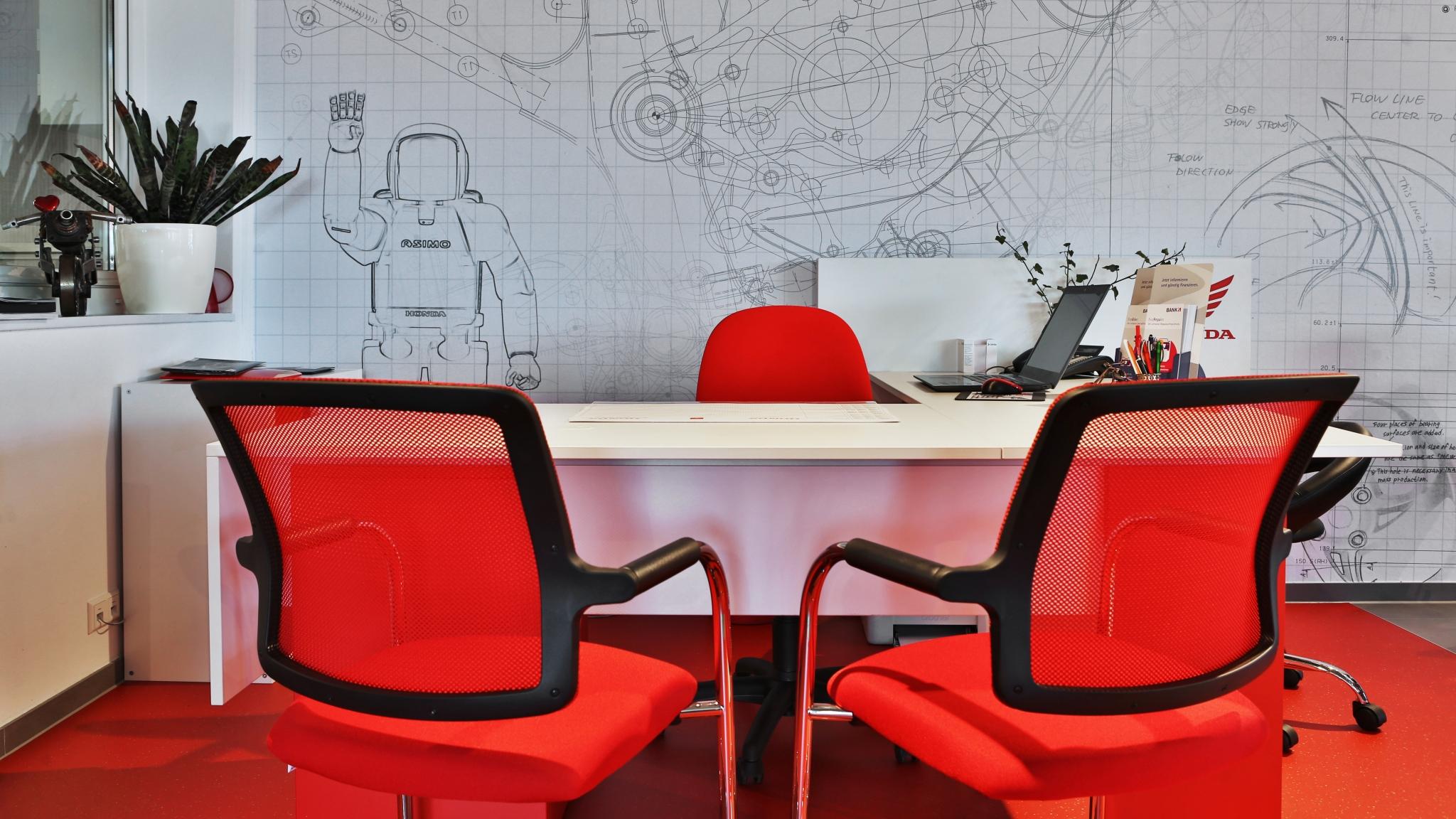 Unternehmensbilder Haug & Albus GmbH 3