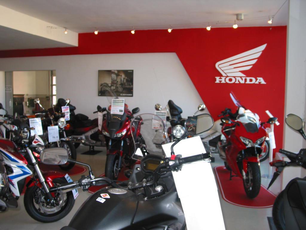 Unternehmensbilder Motorrad-Wagner 3