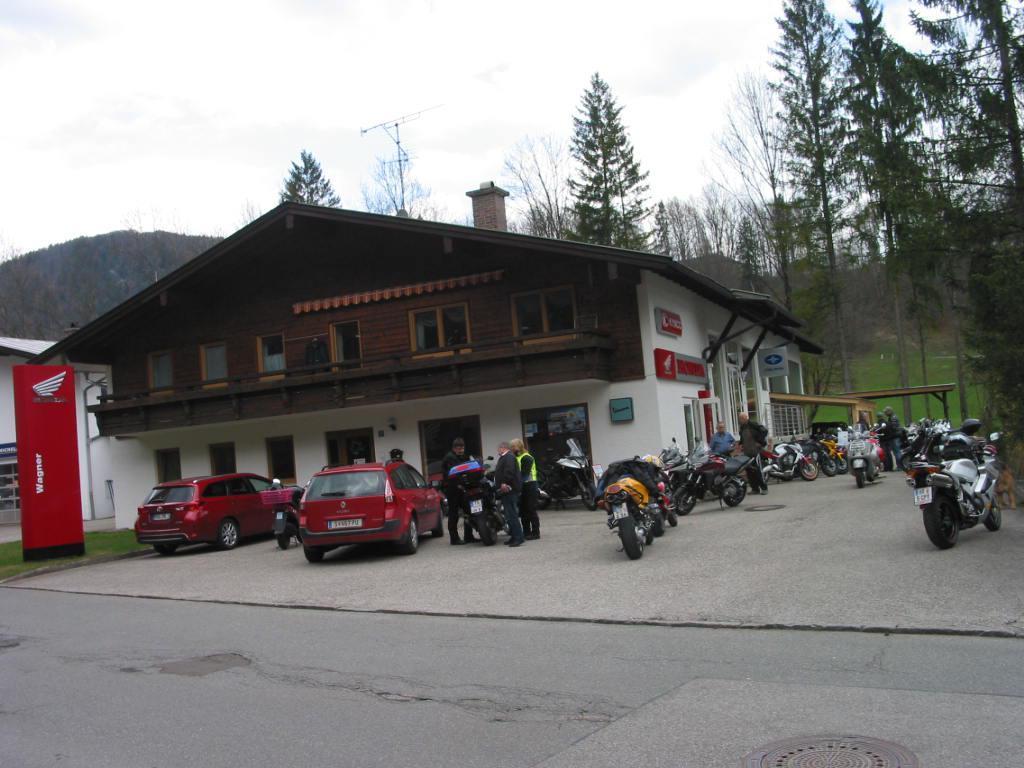 Unternehmensbilder Motorrad-Wagner 1