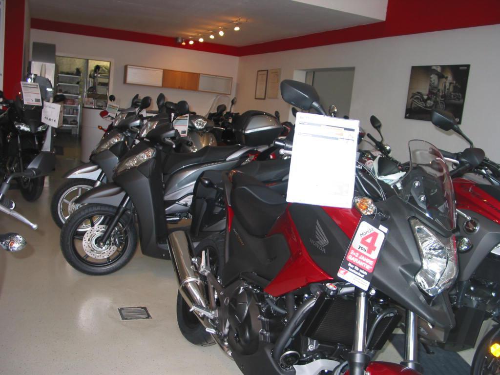 Unternehmensbilder Motorrad-Wagner 5