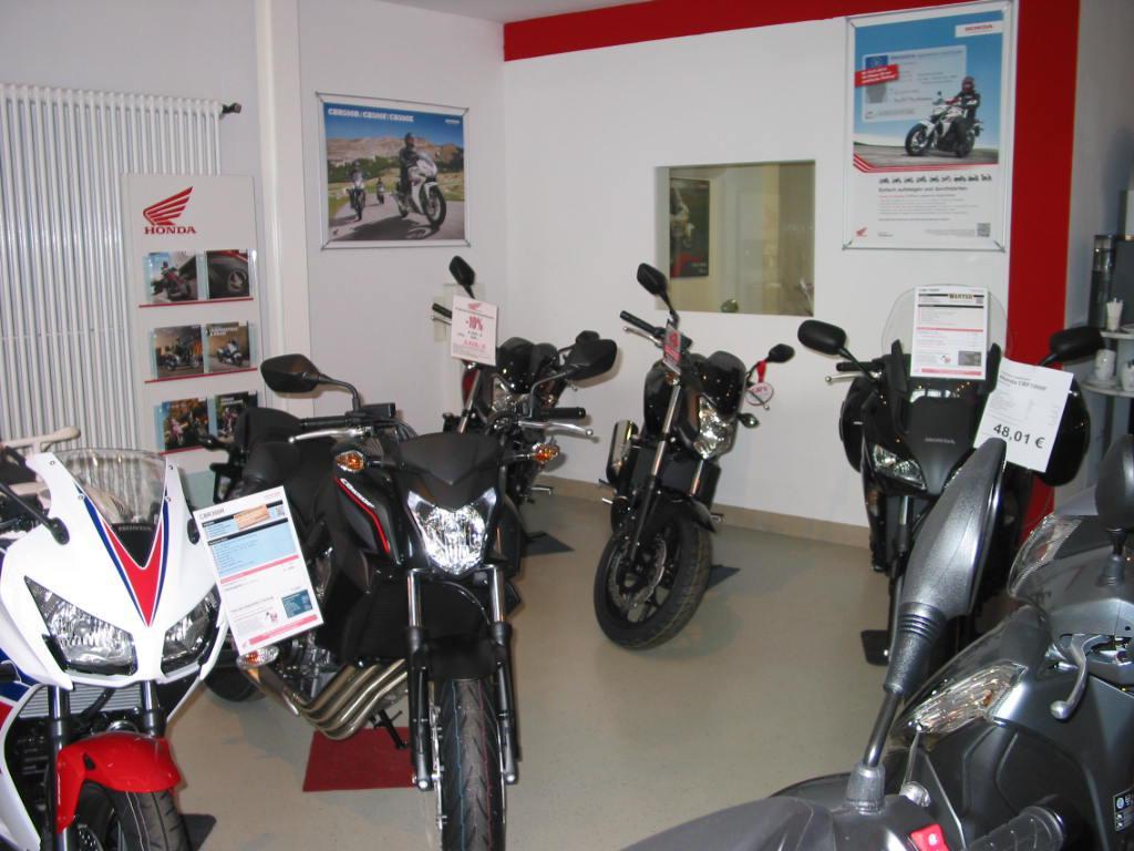 Unternehmensbilder Motorrad-Wagner 4