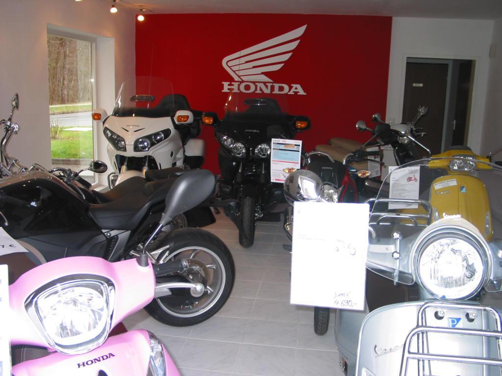 Unternehmensbilder Motorrad-Wagner 9