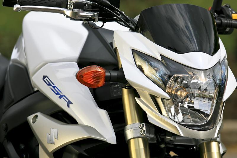 http://www.motorrad-bilder.at/slideshows/291/005984/SUZUKI_GSR750_0906.JPG