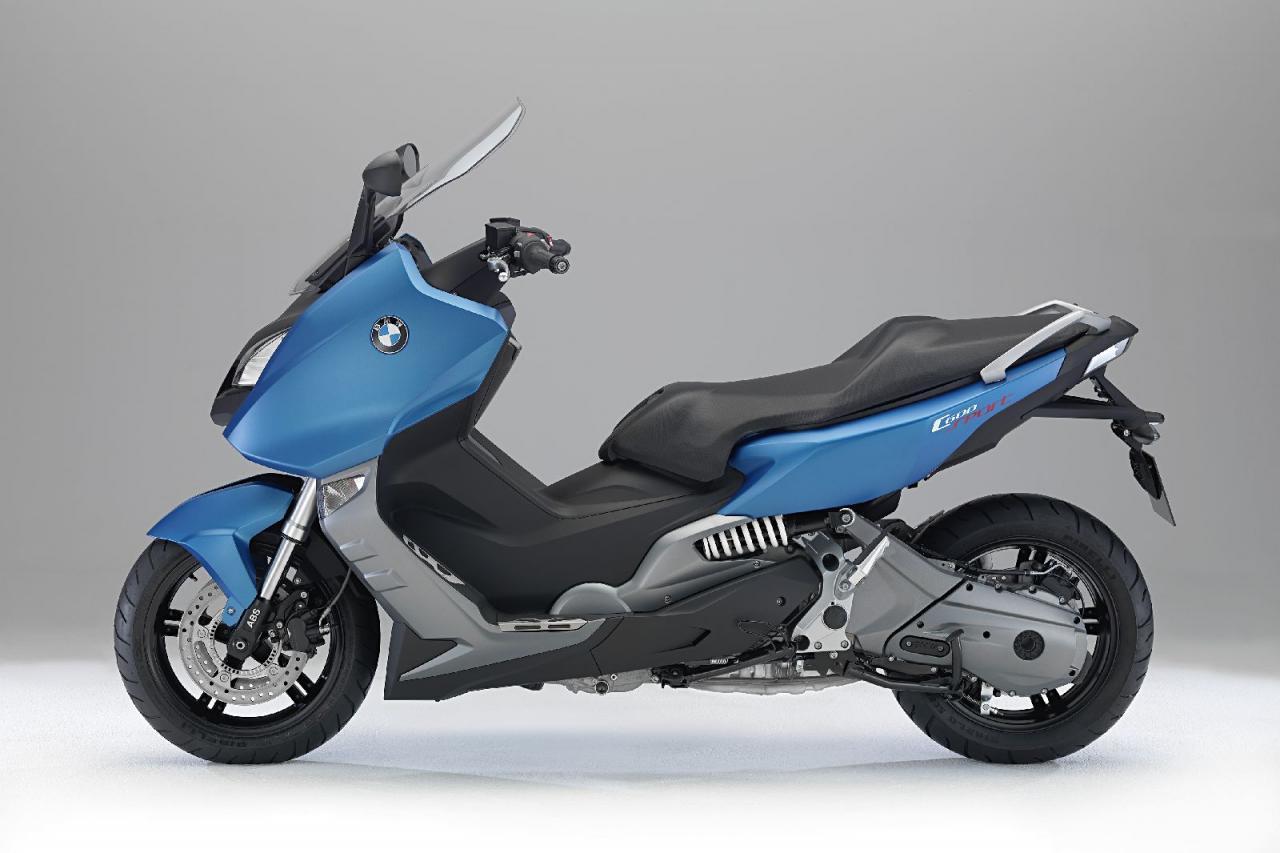 bmw c 600 sport und bmw c 650 gt motorrad fotos motorrad. Black Bedroom Furniture Sets. Home Design Ideas