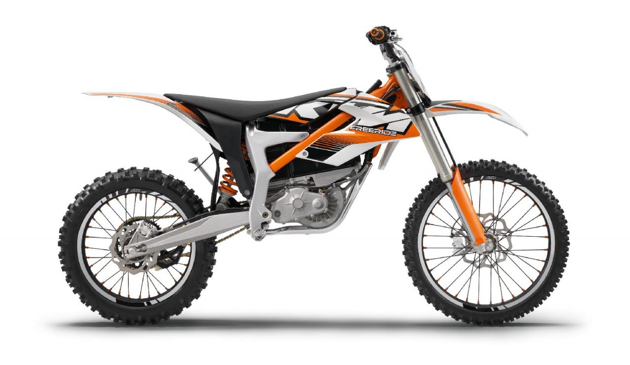 ktm freeride e motorrad fotos motorrad bilder. Black Bedroom Furniture Sets. Home Design Ideas