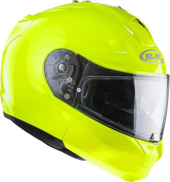 http://www.motorrad-bilder.at/slideshows/291/008558/RPHA_MAX_FLUORESCENT_GREEN.jpg