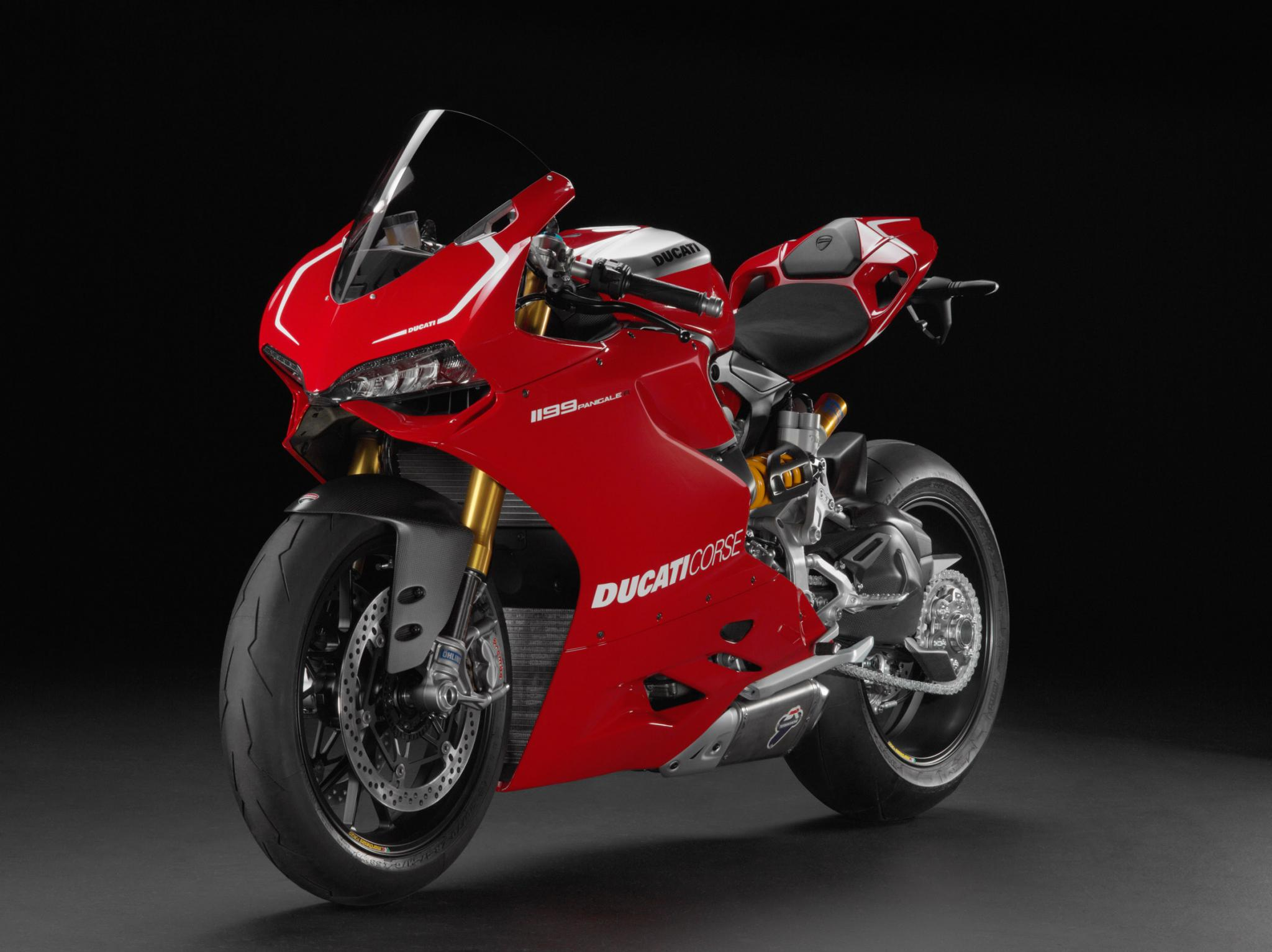 ducati 1199 panigale r | cars & motorcycles | pinterest | ducati