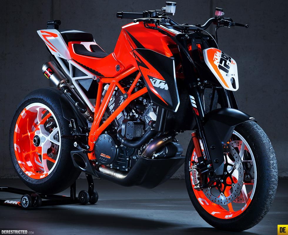 ktm 1290 superduke r motorrad fotos motorrad bilder. Black Bedroom Furniture Sets. Home Design Ideas