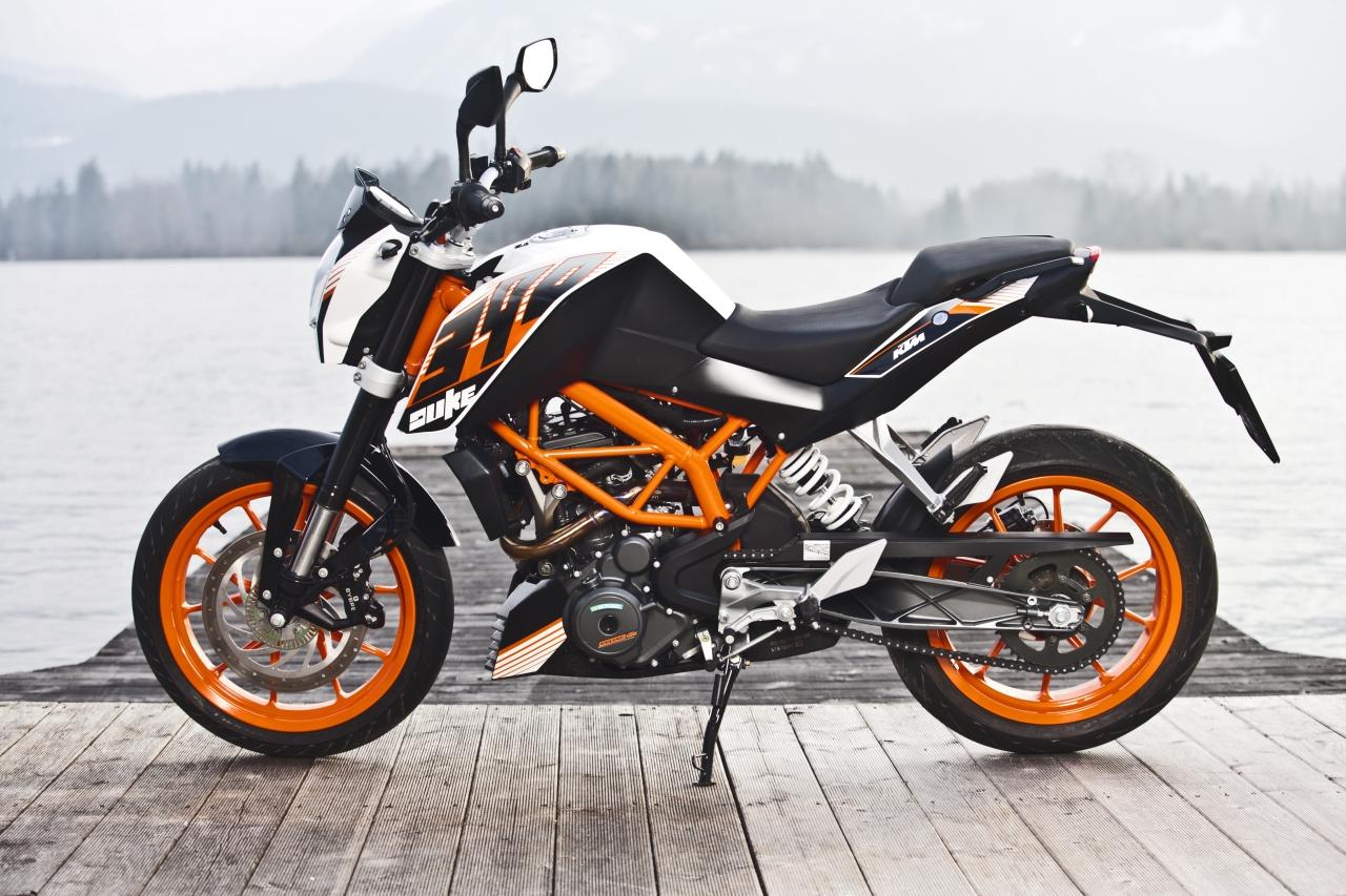 ktm 390 duke stills details motorrad fotos motorrad bilder. Black Bedroom Furniture Sets. Home Design Ideas